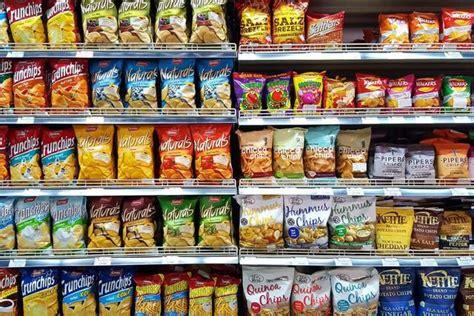 dollar store foods      add   cart polytrendy