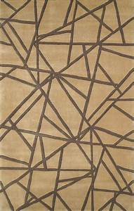 100 best images about carpet rugs on pinterest tree for Modern carpet pattern red