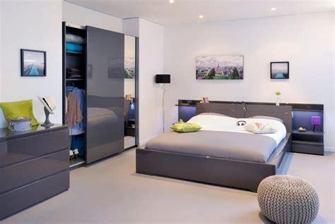 chambre a coucher contemporaine adulte chambre a coucher contemporaine adulte valdiz