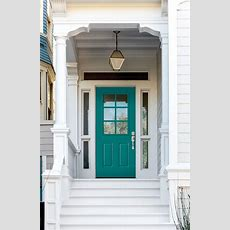 23 Best Masonite® Exterior Doors Images On Pinterest