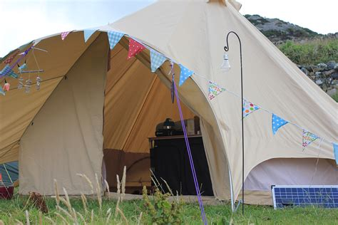 boutique canap should i buy a bell tent bell tent advice and buyers guide