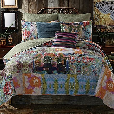 tracy porter quilts tracy porter mathilde quilt bed bath beyond