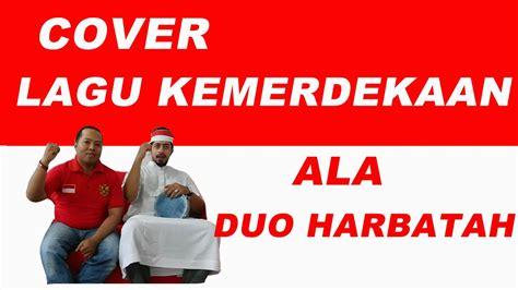 not angka lagu indonesia pusaka lagu indonesia bursa lagu top mp3