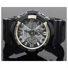casio g shock ga 200bw 1adr casio g shock ga 200bw 1adr end 9 2 2018 4 15 pm