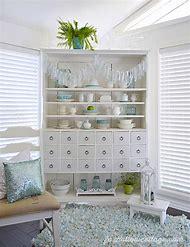 DIY Cottage Style Decorating