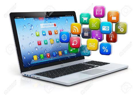 Eabs Revolutionizes Unlimited Data In Kampala Chimpreports