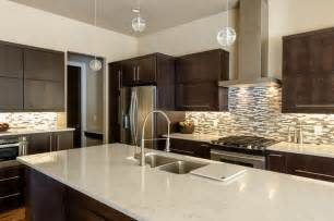how to install kitchen island cabinets torquay kitchen modern kitchen other by