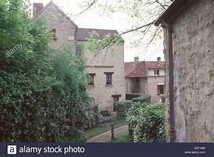 Plombier Auvers Sur Oise : france near paris auvers sur oise maison du pendu house of ~ Premium-room.com Idées de Décoration