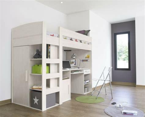 Ein Traumbett Für Kinder Und Erwachsene
