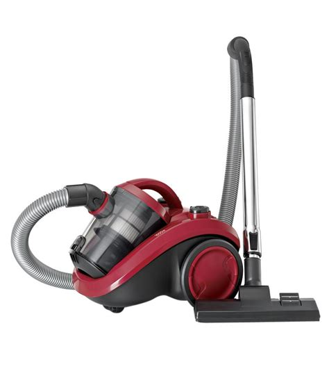 best vacuum cleaner for sofa curtains in india reviewed