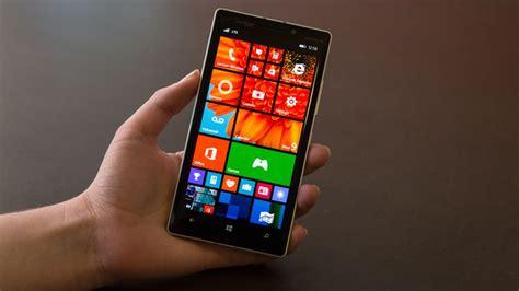 windows phone 8 1 review cnet