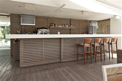 meuble cuisine haut 11 conseils de pro pour construire vos patios et terrasses