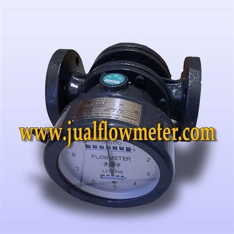 Flow Meter Tokico Fro1 tokico tokico flow meter 2inch flow meter tokico 50mm