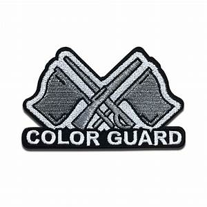 color guard instrument patch wgi online store With color guard patches for letter jackets