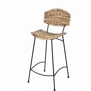 Chaise Haute Pour Cuisine Conforama Chaise Id Es De