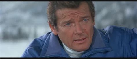 roger moore for your eyes only bond night for your eyes only 1981