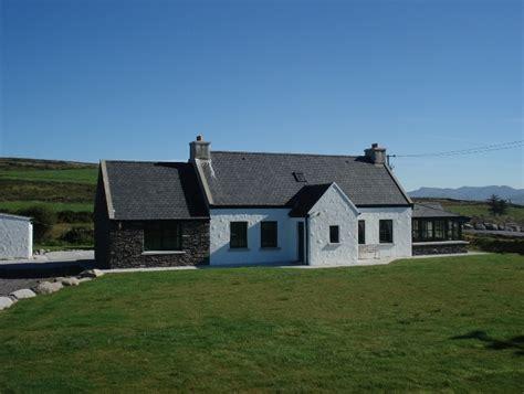 irland ferienhaus am meer irland ferienh 228 user spunkane cottage ferienhaus irland