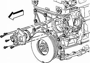 Ae 6947  Trailblazer Differential Diagram Free Diagram