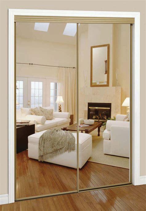 pin  menards  distinctive doors   mirror