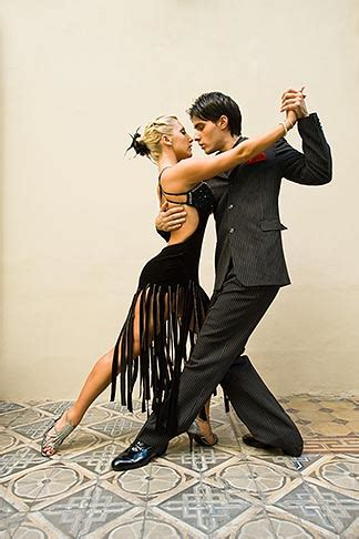 Argentina, Buenos Aires, Tango dancers | David Sanger ...