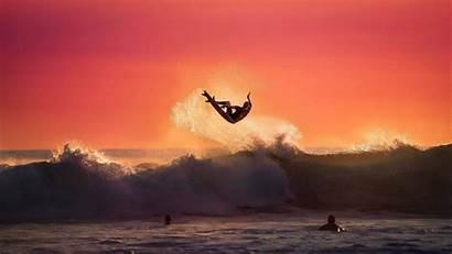 Surf Wallpapers Nike 4k Ultra Wallpapertag Lockscreen