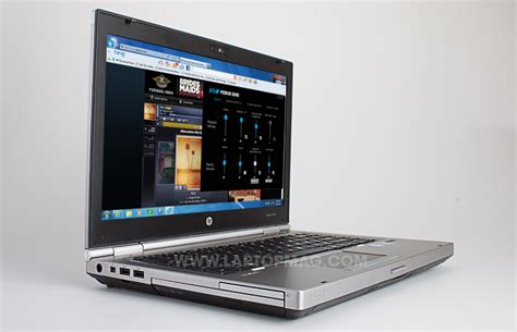 buy glass for windows hp elitebook 8460p
