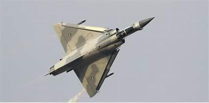 Mirage Uae 2000 Upgrade Aircraft Aviation Signs