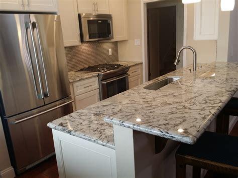 Quartz Countertops Wholesale by Scottsdale Remodeling Contractor Kitchen Cabinet