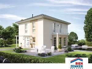 Bien Zenker Musterhaus : bien zenker musterhaus leipzig hausnummer 16 ~ Orissabook.com Haus und Dekorationen