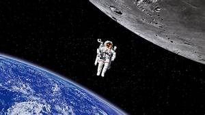 Hollywood's Misconceptions About Female Astronauts and ...