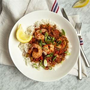 What's the Difference Between Shrimp and Prawns? | Food & Wine