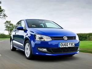 Volkswagen Polo 2016 : new volkswagen polo hatchback 2016 prices and equipment motor show and car tuning ~ Medecine-chirurgie-esthetiques.com Avis de Voitures