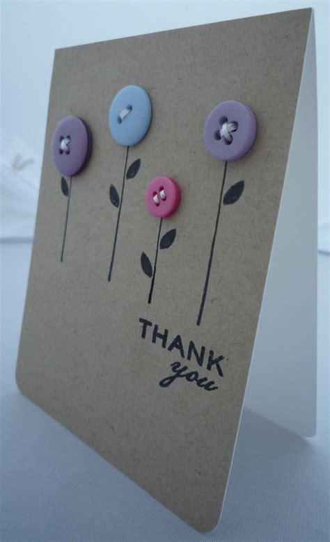 Thank You  Kat's Cards