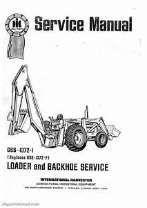 Fb7 159 69 3 193 Krell Ksa 150 Service Manual