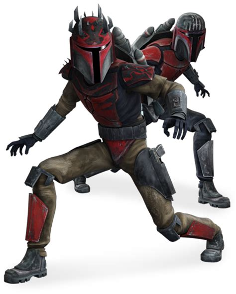 Mandalorian Star Wars TV Show