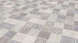 Altes Linoleum Reinigen by Verschmutztes Linoleum Reinigen Teppich Reinigen