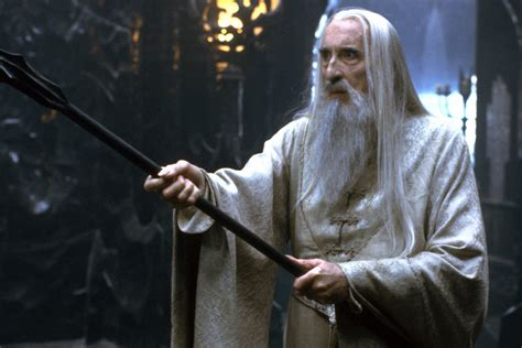 Legendary Actor Sir Christopher Lee Passes Away At 93