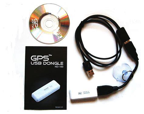 Gps Navigation Accessory Kit