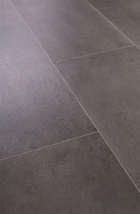 inhaus sono landscape collection composite tile shadow