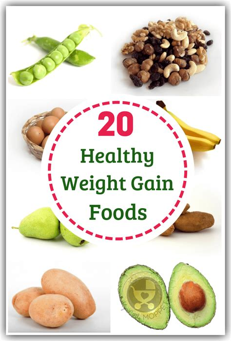 This takes time, so be patient. Foods to help gain weight > NISHIOHMIYA-GOLF.COM