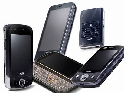 Smartphones Gsm Latest Phone
