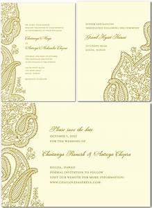hindu wedding invitation wording in gujarati mini bridal With wedding invitation wording samples in gujarati