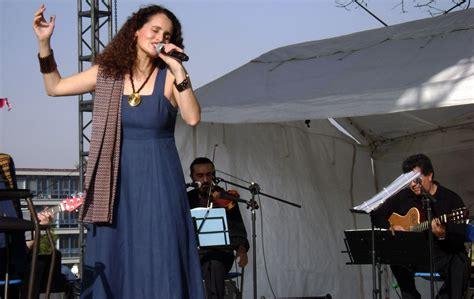 Susana Harp  Wikipedia, La Enciclopedia Libre