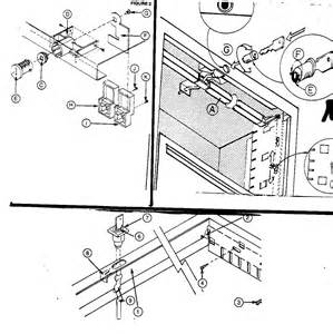 storwall locks steel equipment inscape filing cabinets