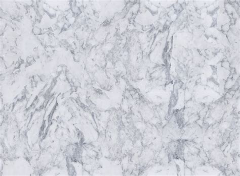 image gallery marble texture