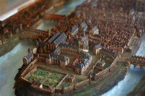 le si鑒e de palais de la cité wikipédia