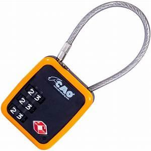 Comment Fermer Un Cadenas A Code 3 Chiffres : ouvrir un cadenas code 4 chiffres finest ouvrir un ~ Dailycaller-alerts.com Idées de Décoration
