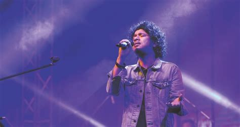 The Papon Playlist You All Need To Plug In To