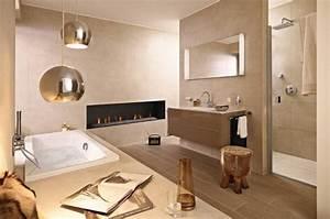 Farbbeispiele Für Schlafzimmer : traumbad ~ Sanjose-hotels-ca.com Haus und Dekorationen