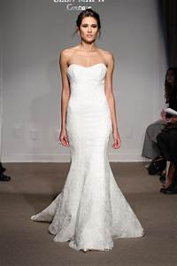 discount wedding dresses orlando fl wedding dress ideas With wedding dresses orlando